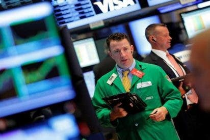 Suben los futuros de EE.UU. tras el repunte de las ventas del Black Friday
