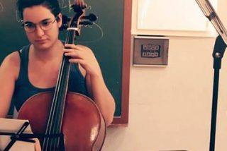 """Teresa Gutiérrez: """"Entiendo que el servicio es una opción de vida, libre y voluntaria"""""""