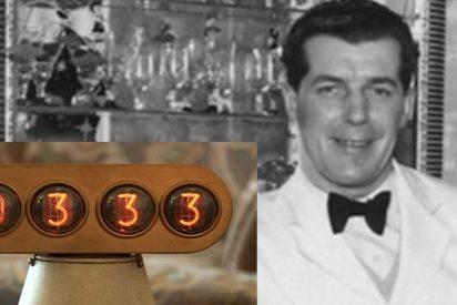 Este es Thomas Bromley, el inventor que perdió millones por no patentar un reloj digital que luego 'copiaron' los japoneses