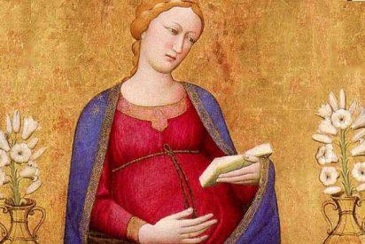 Editorial Verbo Divino ofrece 'Eucaristía'
