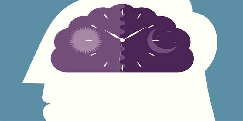 La Ley de Weber: la razón por la qué el tiempo pasa más rápido a medida que nos hacemos mayores