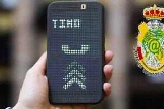 La Guardia Civil alerta de una estafa que te llega en forma de llamada del 'servicio técnico'