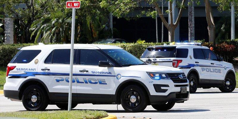 Tiroteo en una tienda de Miami deja dos muertos y varios heridos