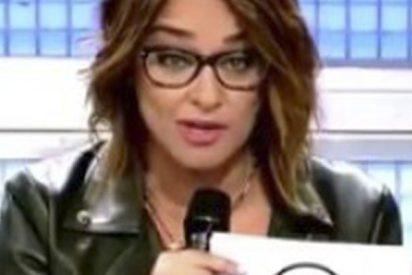 ¿Sabes qué petición de Toñi Moreno lleva años sin escuchar Mediaset?