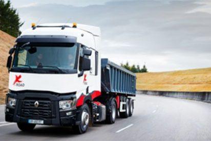 Murcia tiene el primer Used Trucks Center de Europa