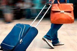 FETAVE denuncia que las agencias de viajes, sin ingresos desde marzo, están en caída libre