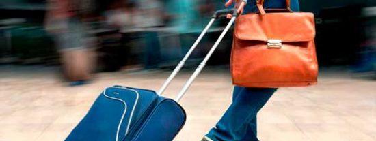 FETAVE reclama un plan de rescate de quince mil millones de euros para el sector turístico