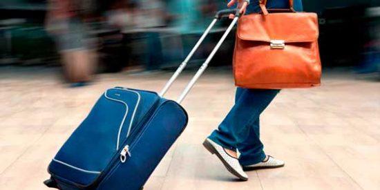 FETAVE celebra la puesta en marcha del bono turístico para incentivar la demanda nacional