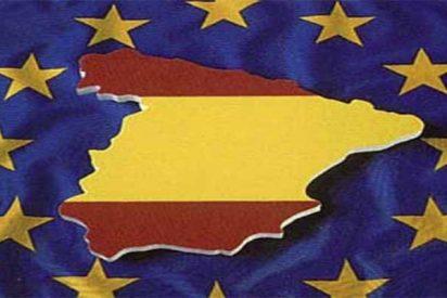 La Comisión Europea advierte al Gobierno Sánchez del riesgo de incumplir con los objetivos de déficit exigidos