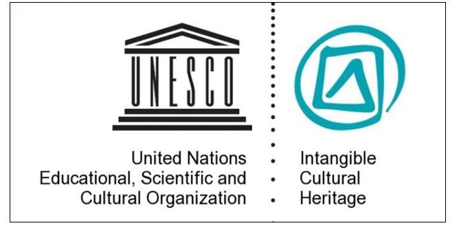 Patrimonio cultural Unesco