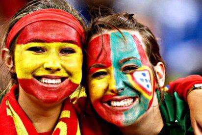 En los 35 años desde que España y Portugal se unieron a la CEE (Nos 35 anos da adesão de Espanha e Portugal à CEE)