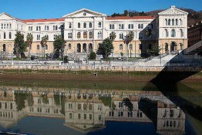 Deusto, sede de las Escuelas y Facultades de Trabajo Social de todo el mundo