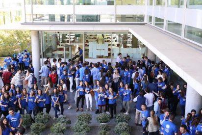 Mas de 200 profesionales de la educación debatirán en Córdoba sobre innovación educativa