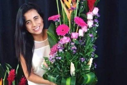 México: Cómo fue el brutal asesinato de la hija de una diputada
