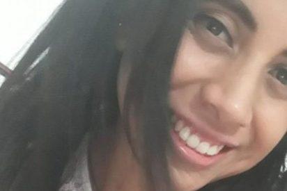 Suspenden la sesión de la Cámara de Diputados tras el asesinato de Valeria Medel, hija de la diputada de Morena Carmen Medel