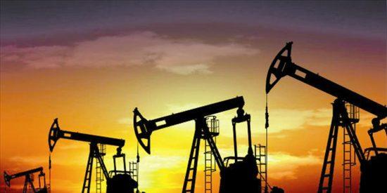 Las reservas de petróleo aumentan en 3,58 m. de barriles la semana pasada: AIE