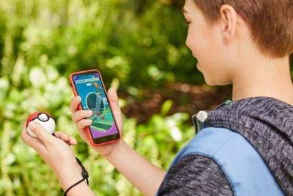 Pokémon Unite: la apuesta para revolucionar a Nintendo Switch y los móviles