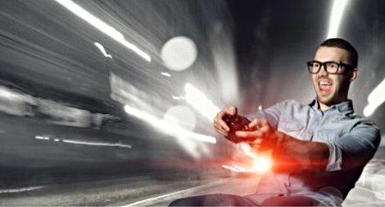 💥Amazon Black Friday 2019: accesorios para gamers con hasta -61%
