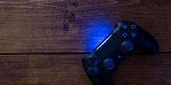 Novedades en videojuegos para noviembre 2018
