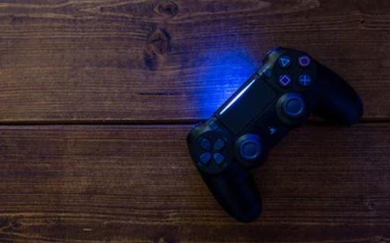 10 videojuegos más vendidos