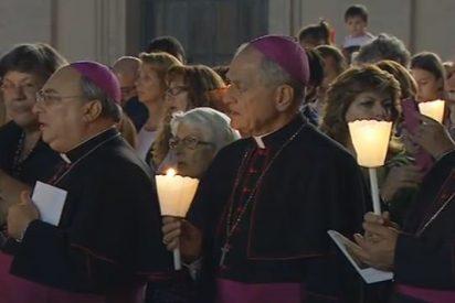 La Iglesia italiana debería pagar 5.000 millones por impuestos exentos
