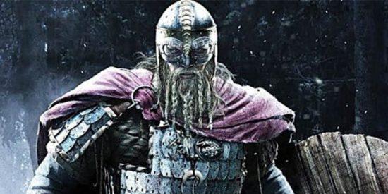 Así es el arma secreta que permitió a los vikingos conquistar Europa