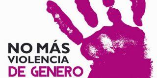 """Los anglicanos españoles apuestan por """"transformar las reglas sociales"""" para alcanzar """"la equidad de género"""""""