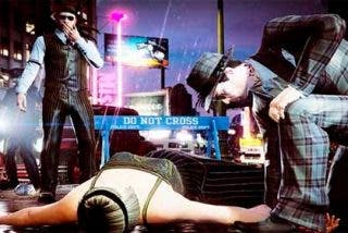 Un violador, arrestado tras dejar abierto el micrófono de la PS4 en 'GTA Online'