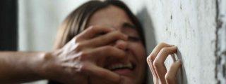 El tipejo de 39 años que ha raptado a una niña de 13 en Madrid engañándola con chats sexuales