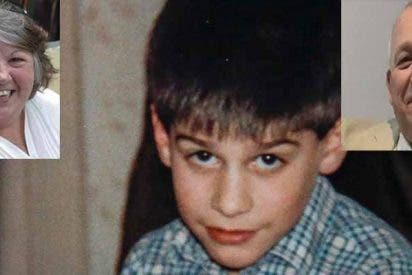 La historia de Daniel: Sus padres le violaron a los 11 años para 'curarlo' de la homosexualidad