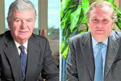 La balanza de Vocento se inclina a favor de los Ybarra y de Luis Enríquez con la dimisión como presidente de Santiago Bergareche