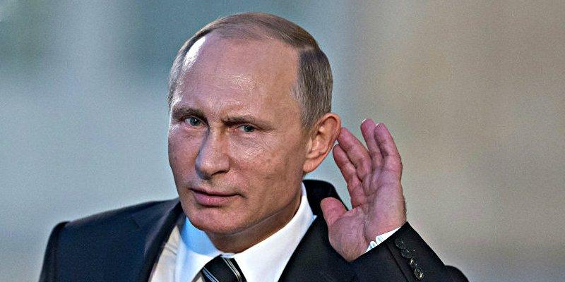 Vladimir Putin tendrá control absoluto en las elecciones: promulga una ley que permitirá excluir a los opositores