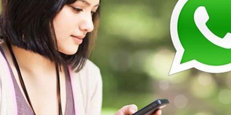 ¿Conoces la falla de seguridad de WhatsApp que permite modificar mensajes enviados?
