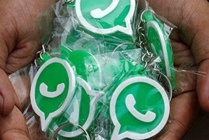 Así es cómo puede salvar hoy tus mensajes, videos y fotos antes de que WhatsApp te los elimine