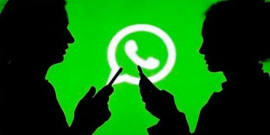 WhatsApp presentó tres nuevas funciones ¿las conoces?