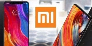💥 ¡Ofertas móviles Xiaomi en la Semana del Amazon Black Friday 2019!