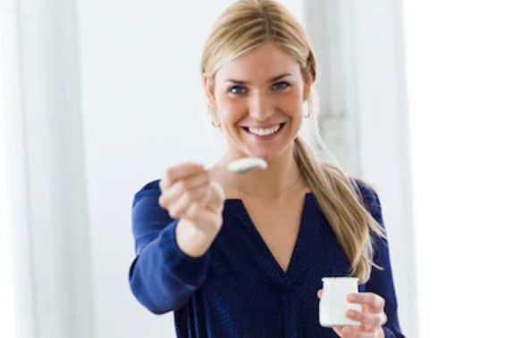Yogurteras más vendidas