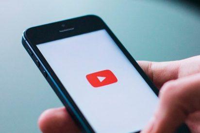 YouTube te ofrece más de 100 películas de buena calidad gratis, pero con esta condición