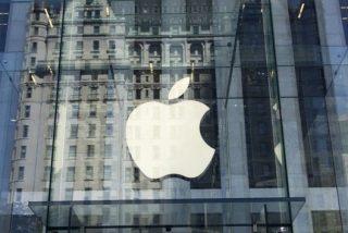 Apple y Europa en una guerra tecnológica por el uso del cable 'lightning'
