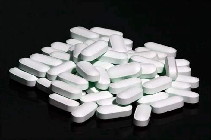 Estos son los miles de fármacos que, además del Ibuprofeno, bajarán de precio este 1 de enero de 2018