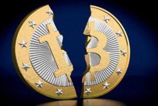 Bitcoin: califican de 'basura' y 'engañoso' el nuevo 'gancho' de JP Morgan