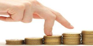 'quefondos': Reducir el peso en renta variable, con un mixto conservador global