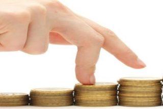 Cómo solicitar la renta mínima: requisitos y cuánto se cobra