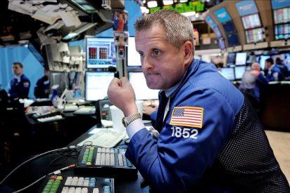 """Ioannis Kantartzis: """"Ibex, DAX y S&P 500: Seguimos en sobrevendido y en soportes"""""""