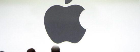 Apple incrementa en un 20% su plantilla en España durante el último año