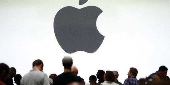 Acciones de Apple se disparan tras superar expectativas de ingresos y beneficios