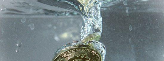 ¡Urgente!: El Bitcoin se enfrenta a un momento decisivo