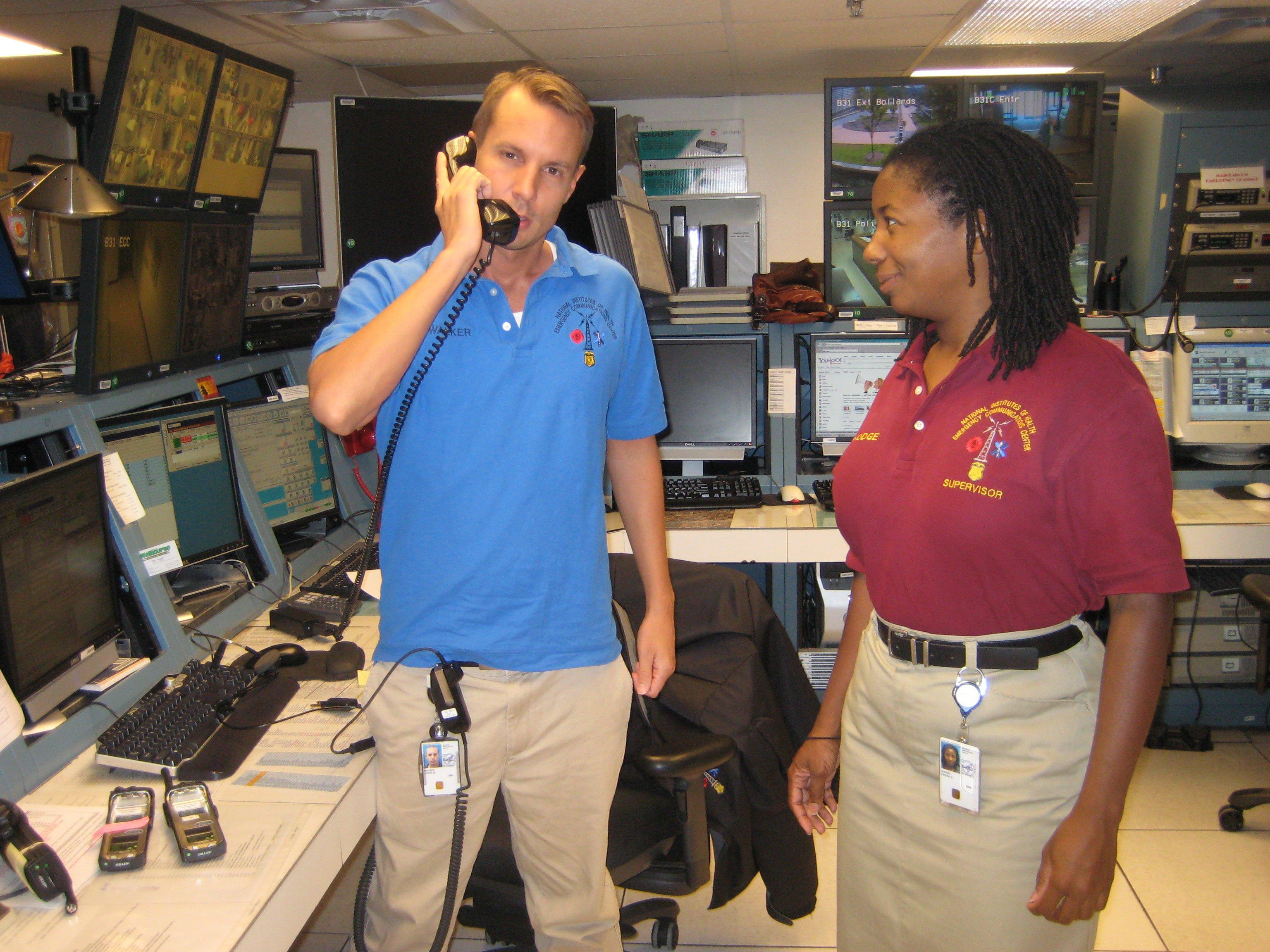 Washington se queda sin el teléfono de emergencias 911 por un fallo en internet