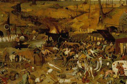 Peste Negra: Un cadáver revela nuevos misterios en el caso más antiguo de Europa
