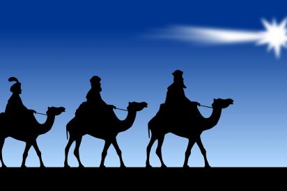 10 cosas que no sabías de la Navidad en España